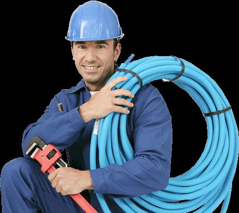 home_plumber_slider_image