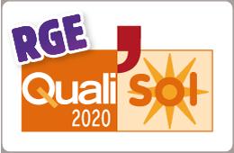 Qualisol-2020